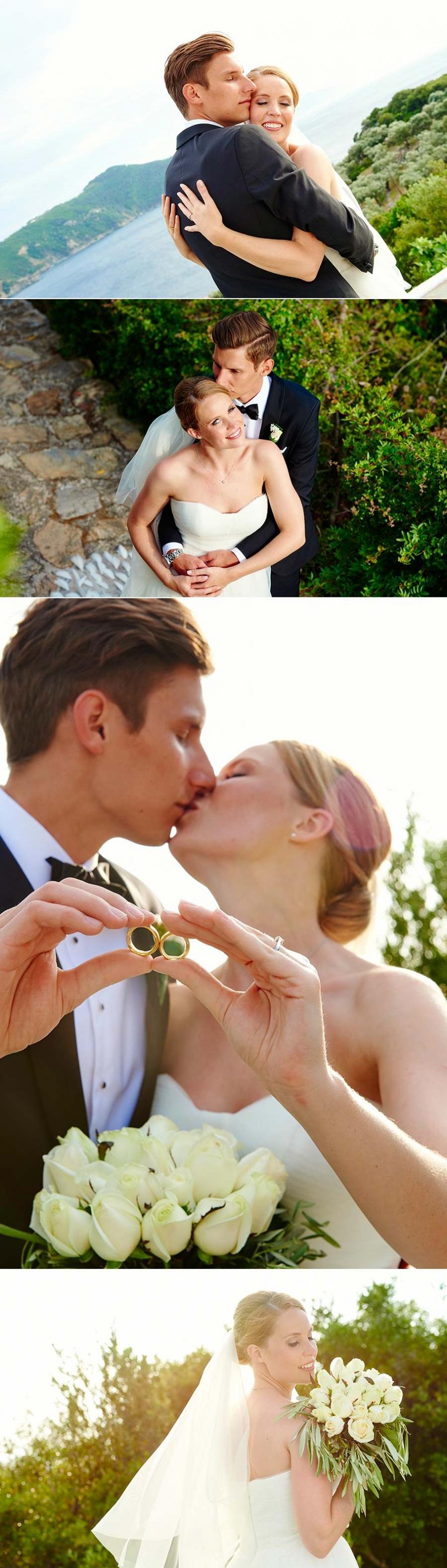 Tobi & Vanessa wedding photos 18