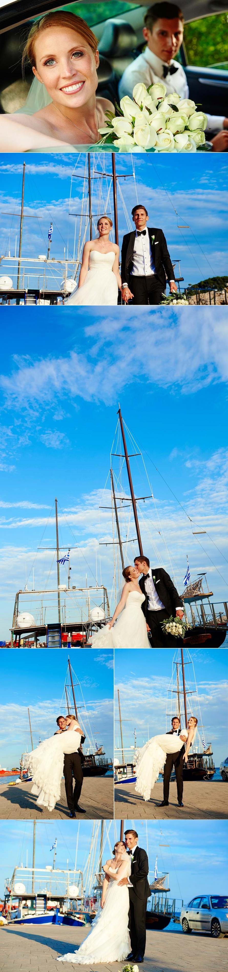 Tobi & Vanessa wedding photos 19