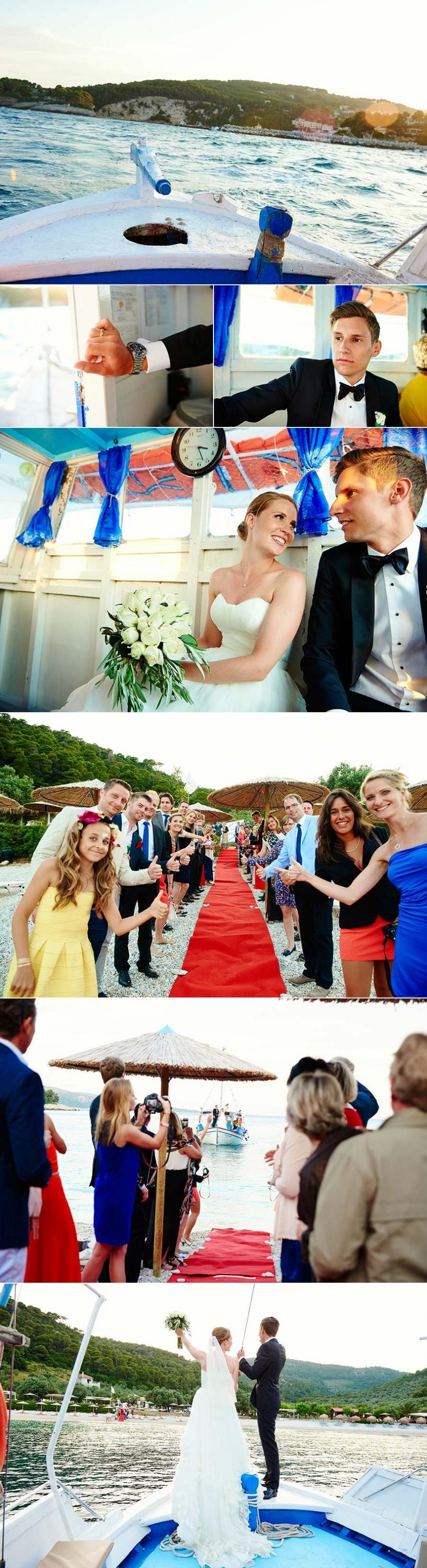Tobi & Vanessa wedding photos 21