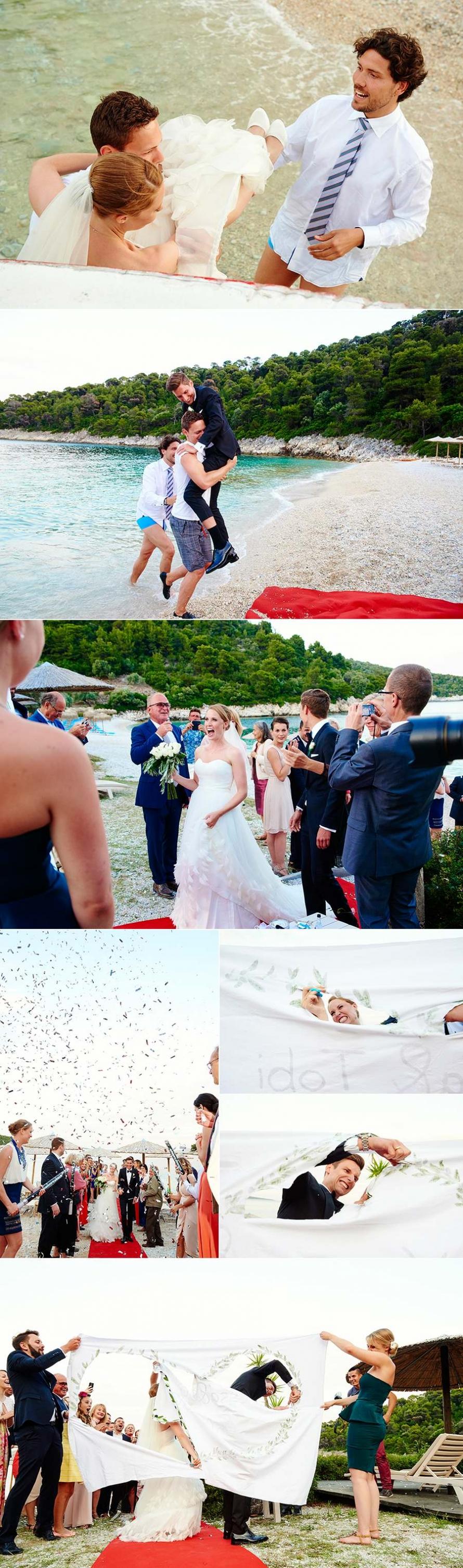 Tobi & Vanessa wedding photos 22
