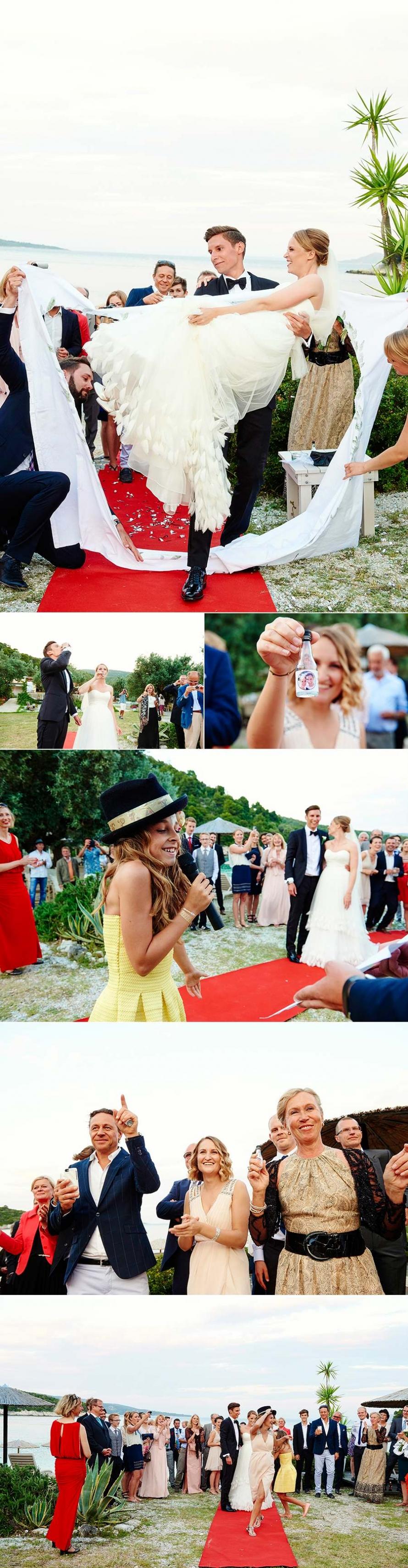 Tobi & Vanessa wedding photos 23