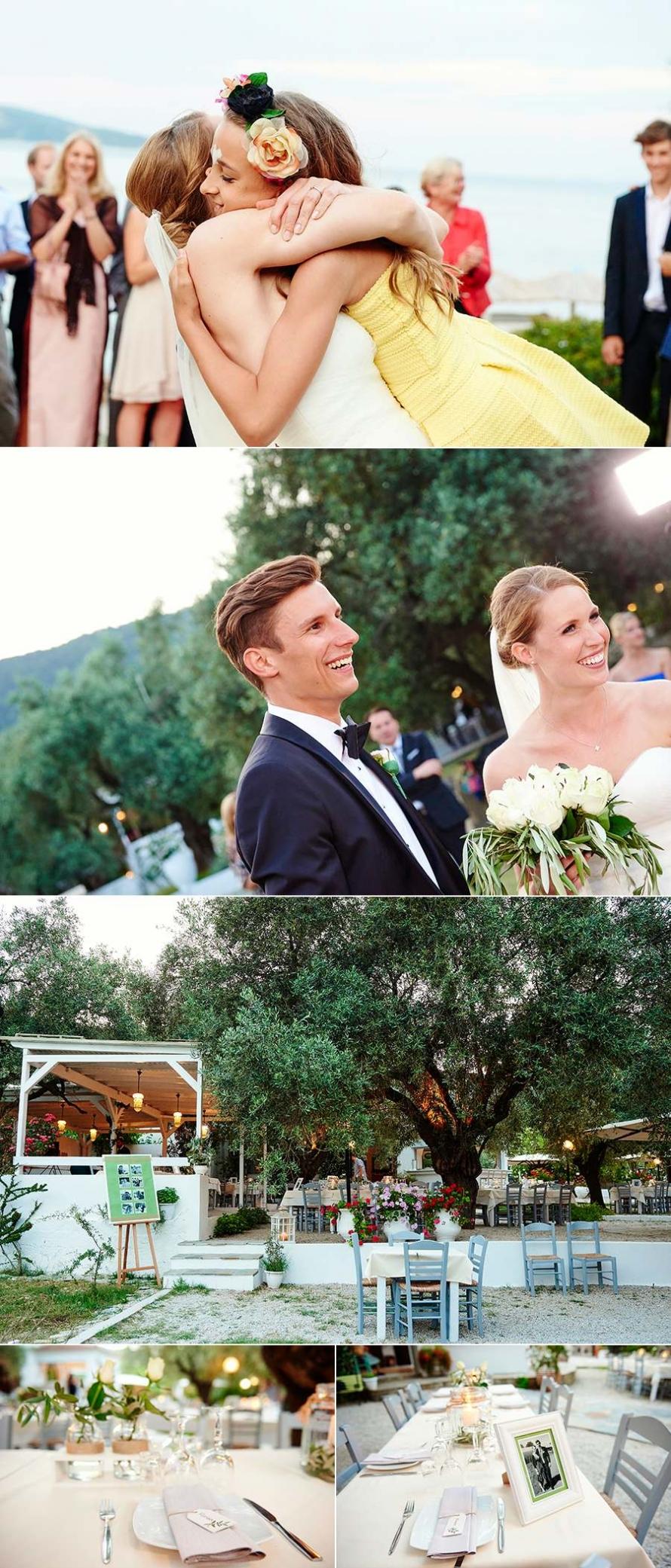 Tobi & Vanessa wedding photos 24
