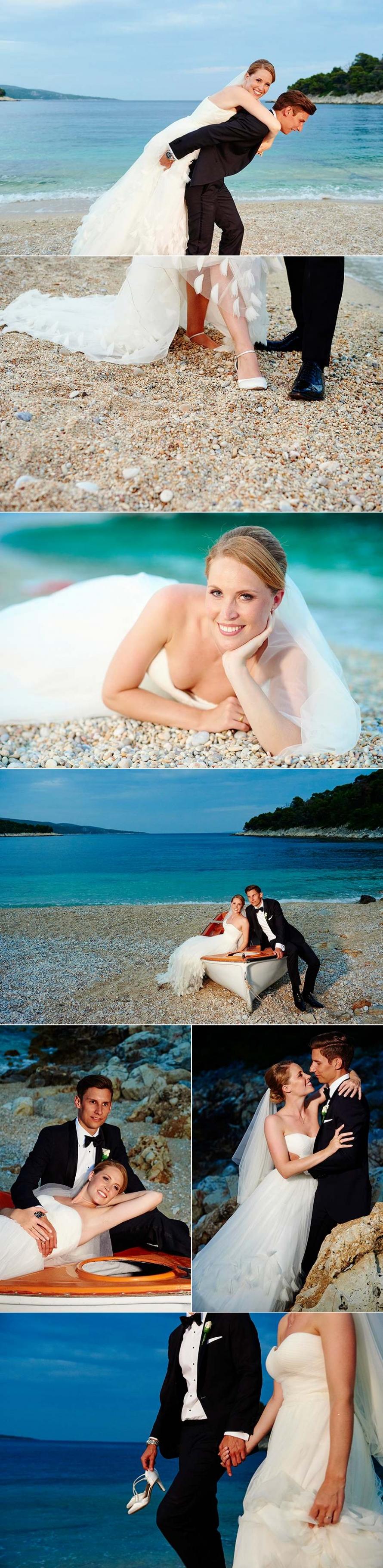 Tobi & Vanessa wedding photos 25