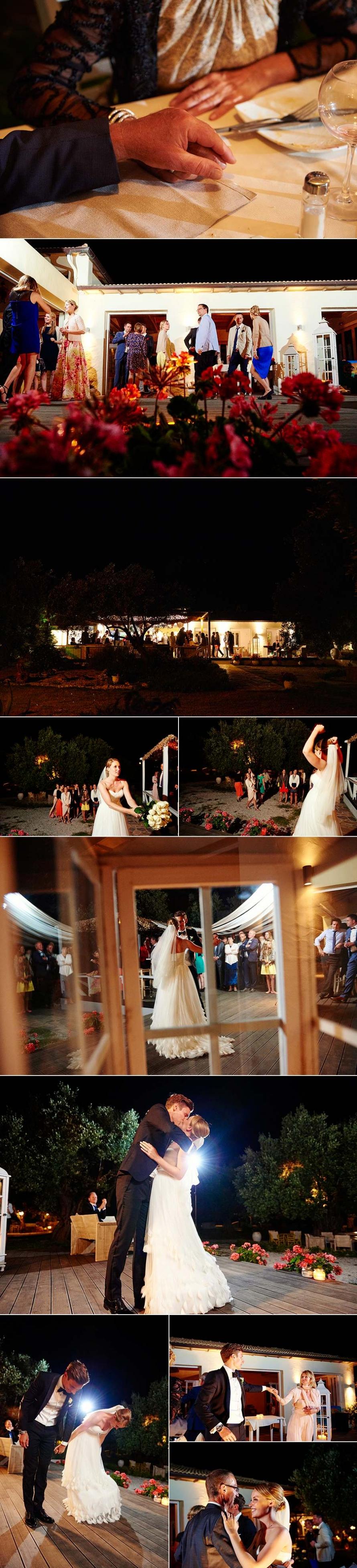 Tobi & Vanessa wedding photos 27