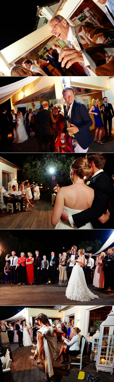 Tobi & Vanessa wedding photos 28