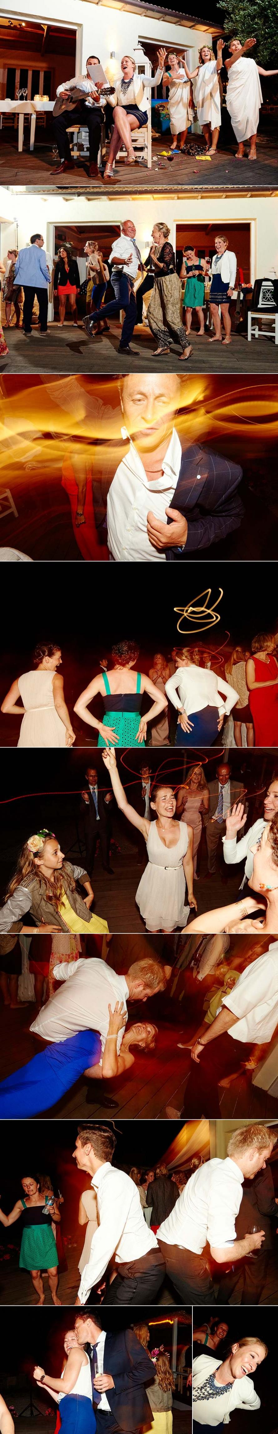 Tobi & Vanessa wedding photos 29