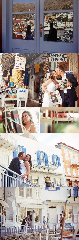 Nikos Dimitra wedding 05
