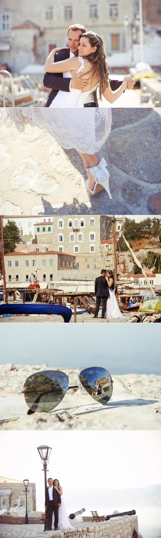 Nikos Dimitra wedding 07