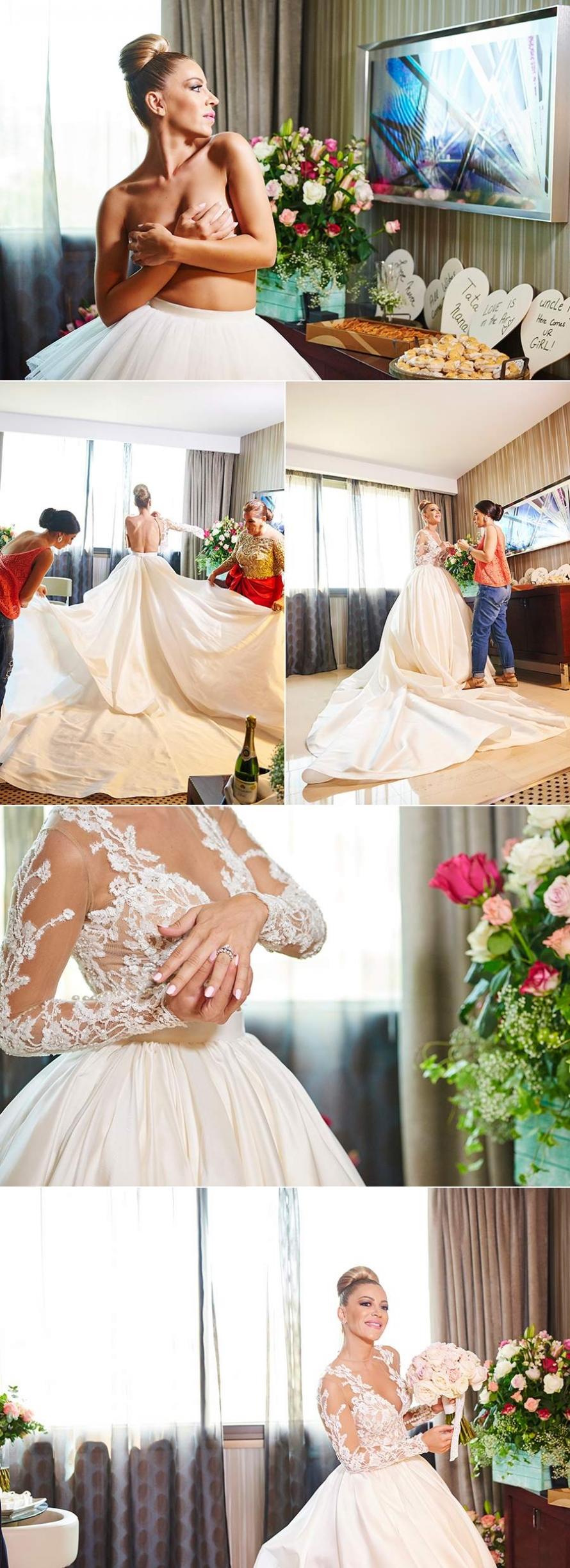 Fady Rana wedding photo 04