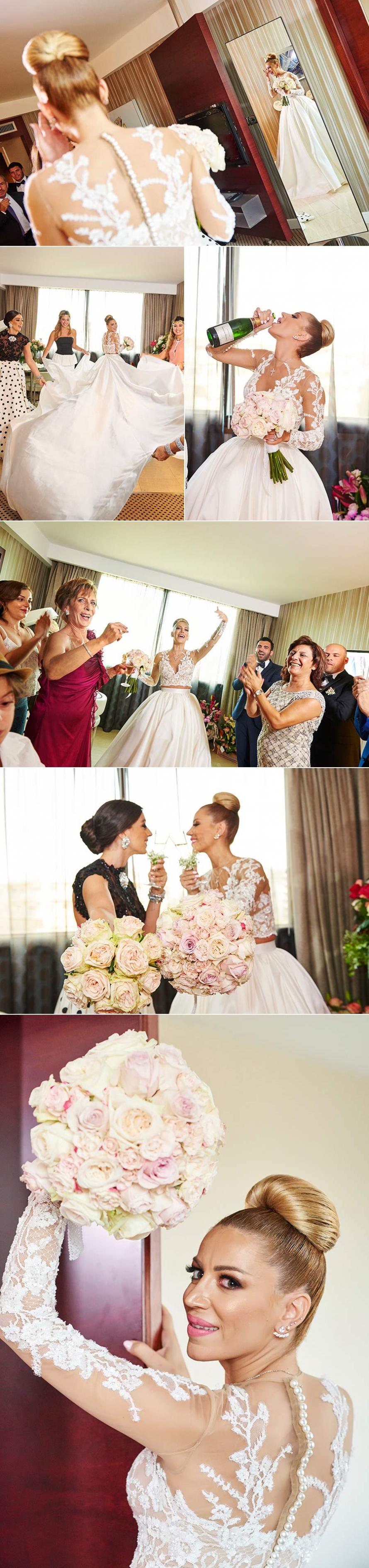 Fady Rana wedding photo 05