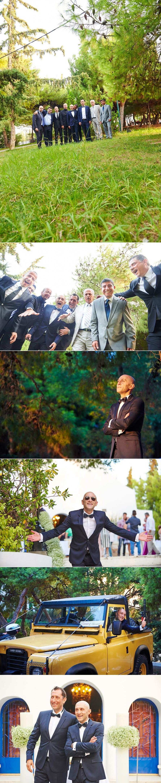 Fady Rana wedding photo 09