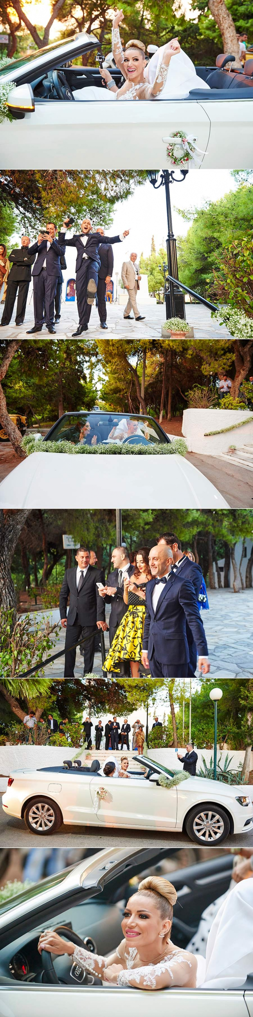 Fady Rana wedding photo 10