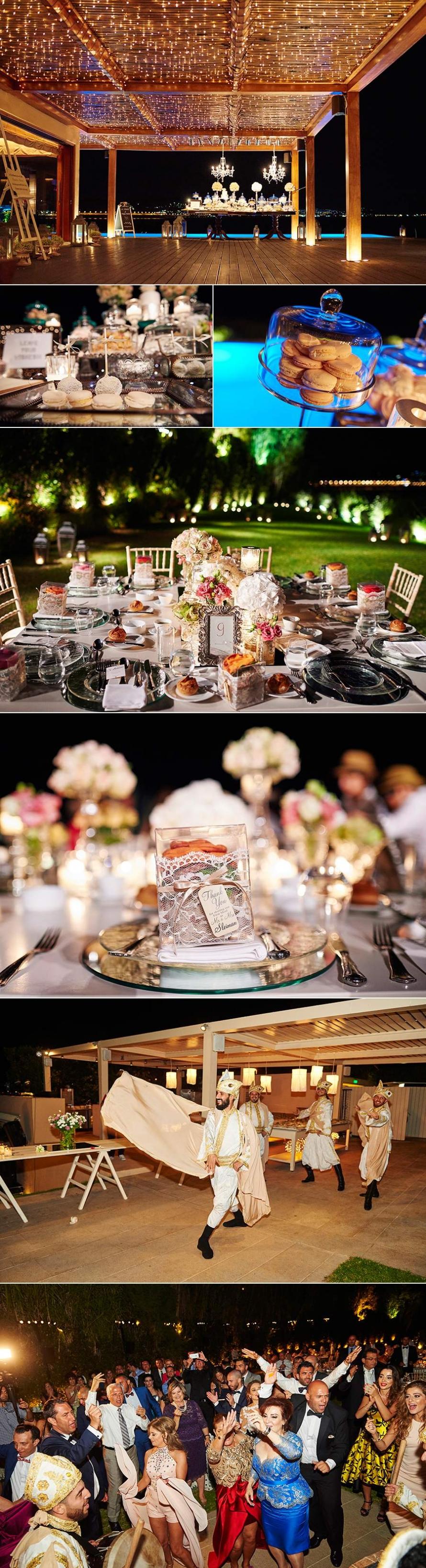 Fady Rana wedding photo 15