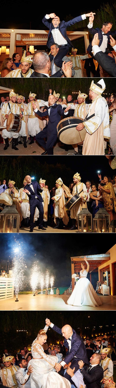 Fady Rana wedding photo 16