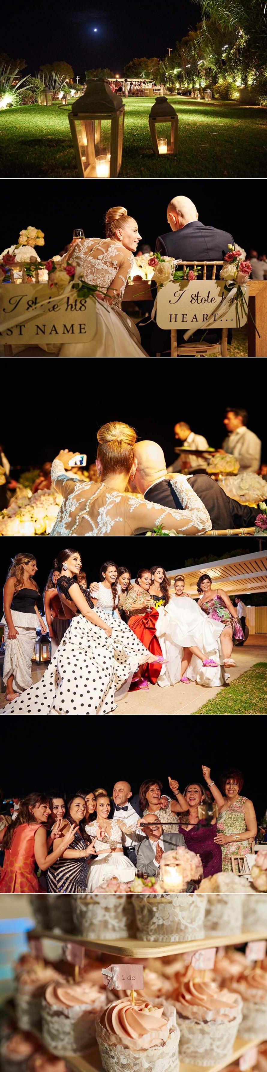 Fady Rana wedding photo 18