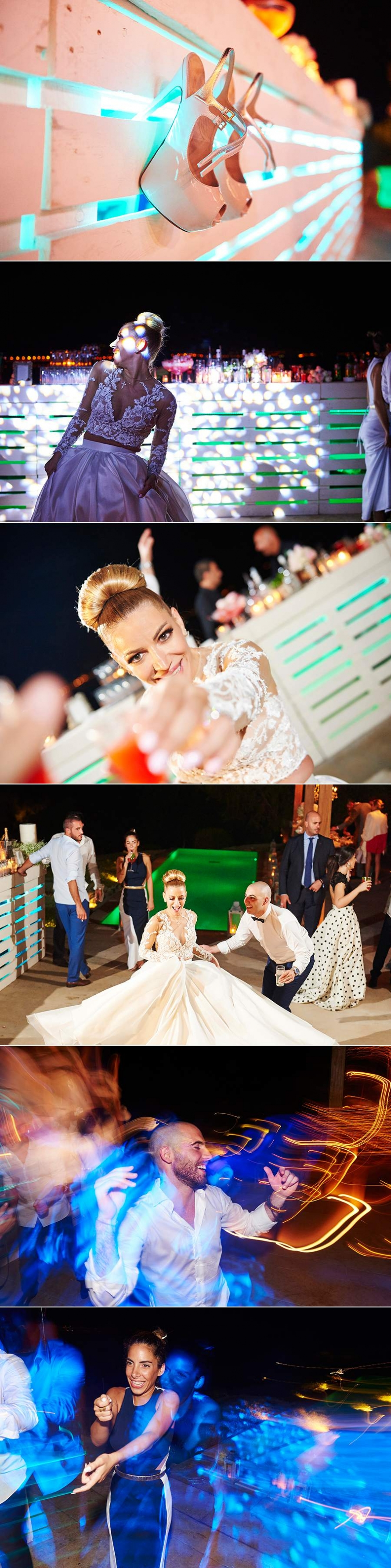 Fady Rana wedding photo 23