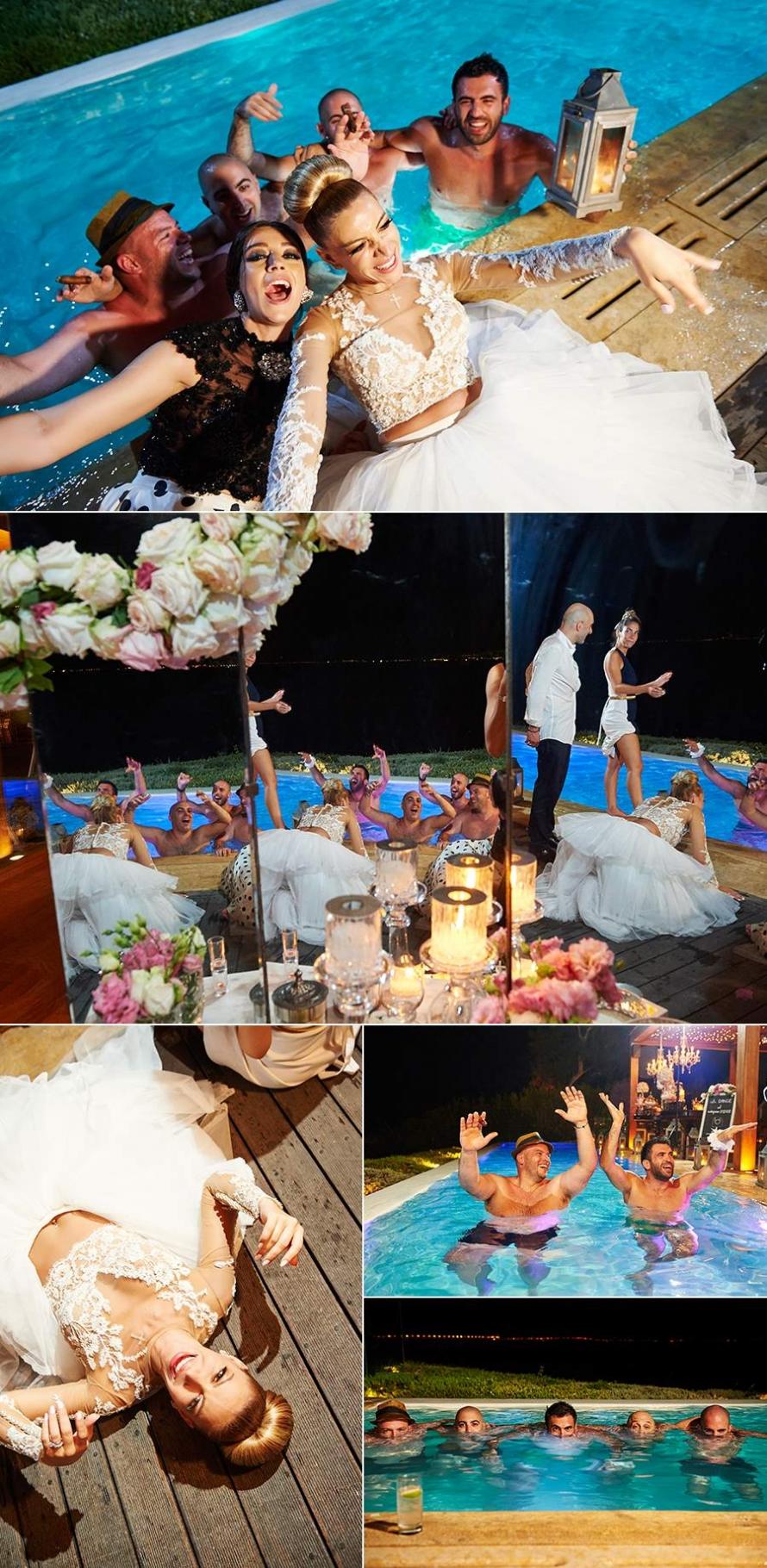 Fady Rana wedding photo 25