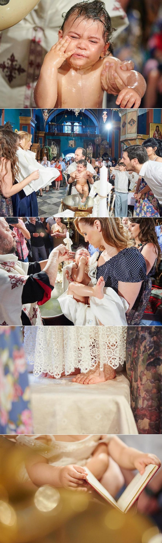 Lenia baptism_0009