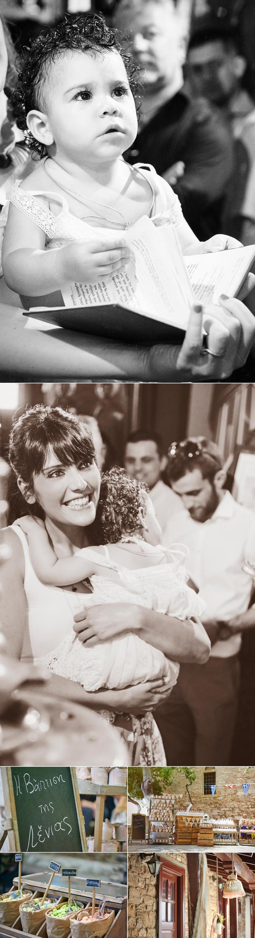 Lenia baptism_0010