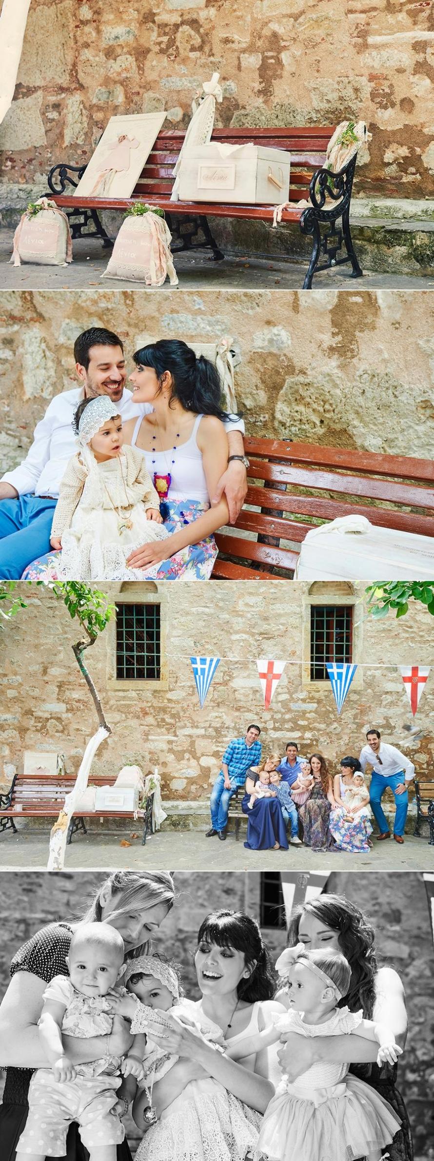 Lenia baptism_0012
