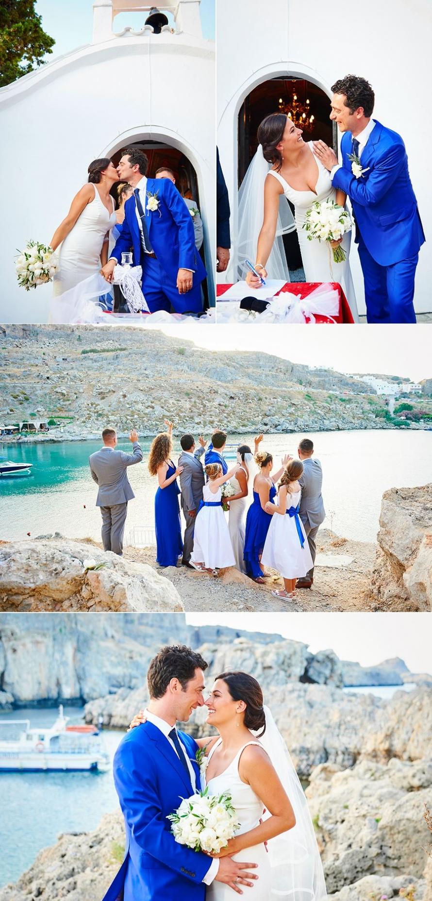 Nick Charlotte wedding 15