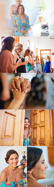 Nick Charlotte wedding 04