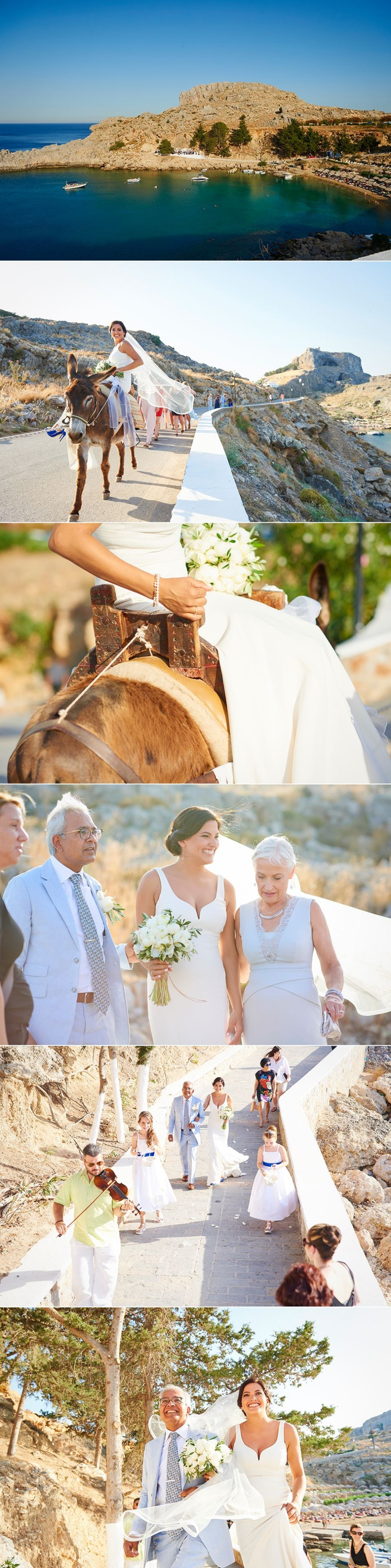 Nick Charlotte wedding 11