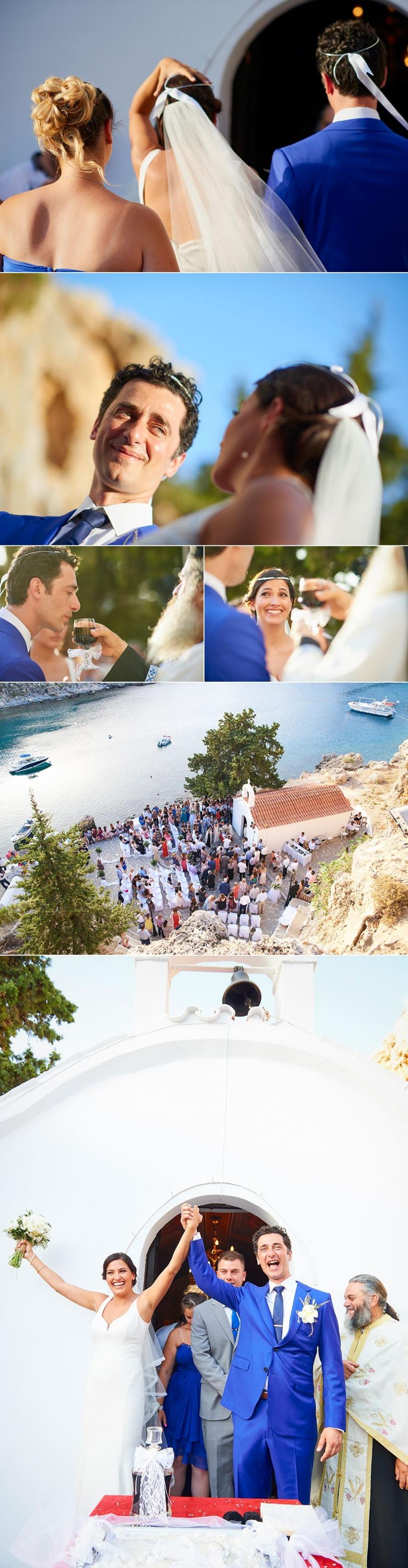 Nick Charlotte wedding 14