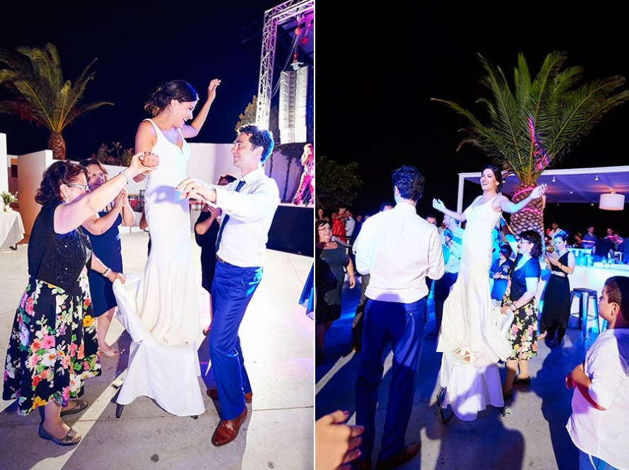 Nick Charlotte wedding 22
