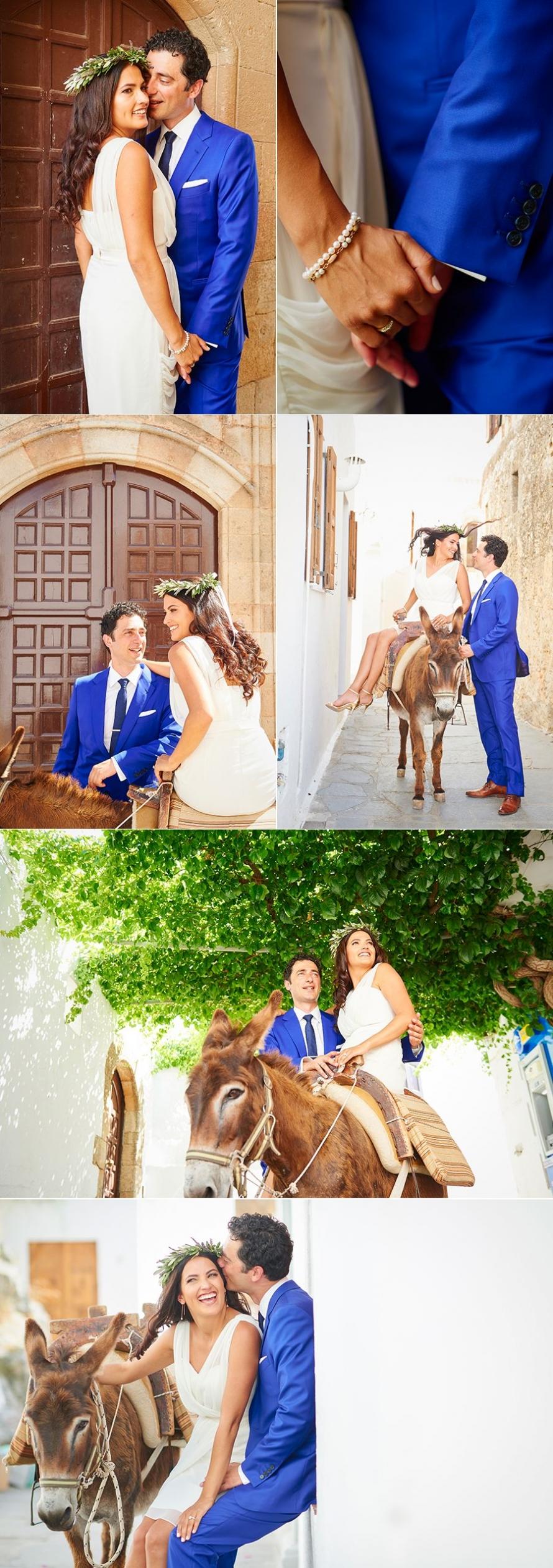 Nick Charlotte wedding 25