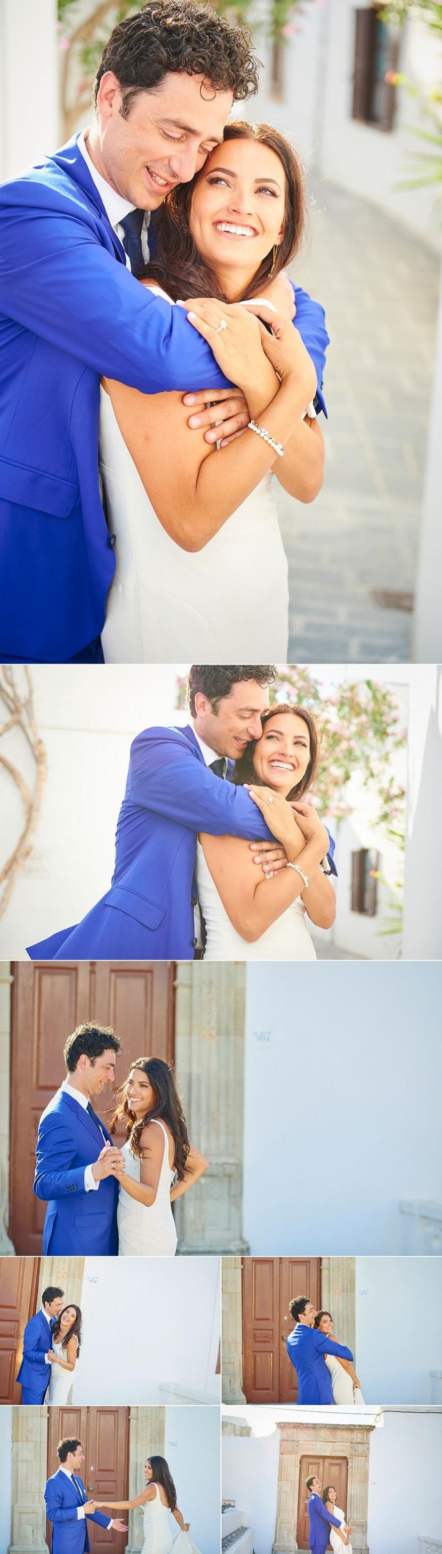 Nick Charlotte wedding 29