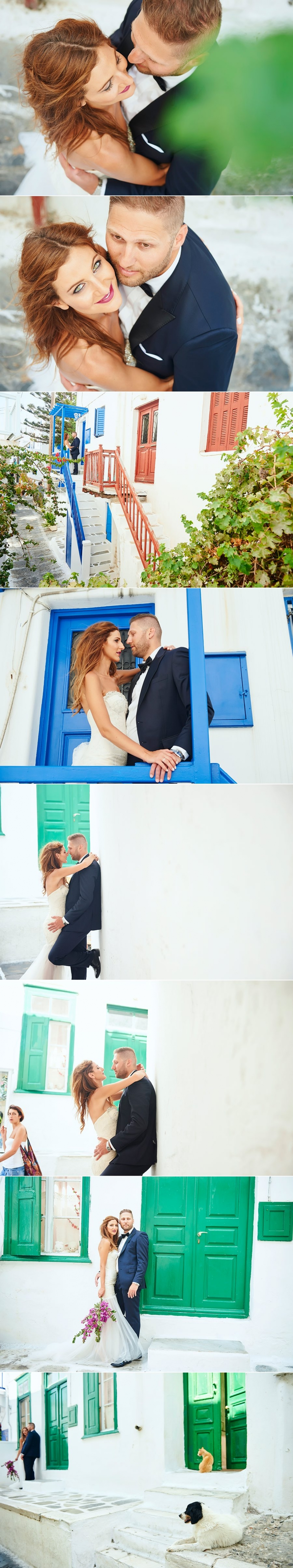 Gragan Gloria wedding photo 03