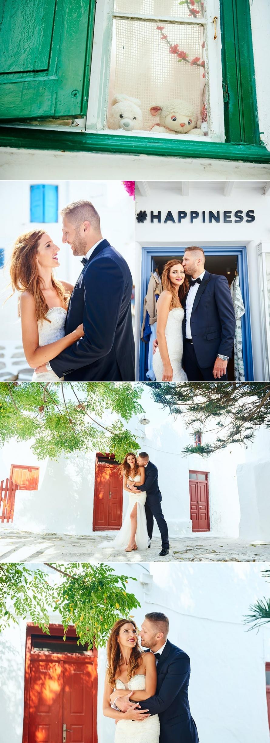 Gragan Gloria wedding photo 04