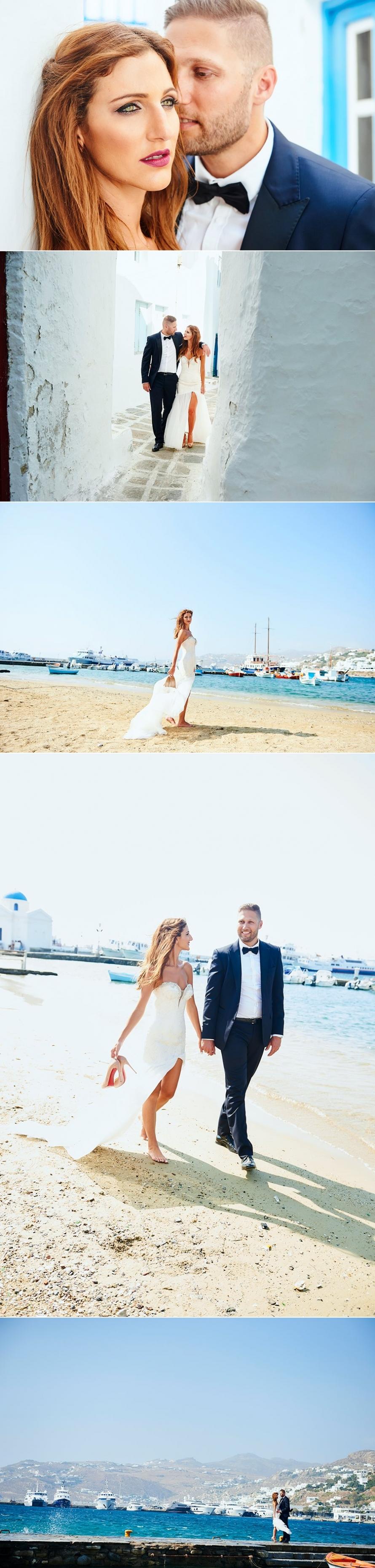 Gragan Gloria wedding photo 05