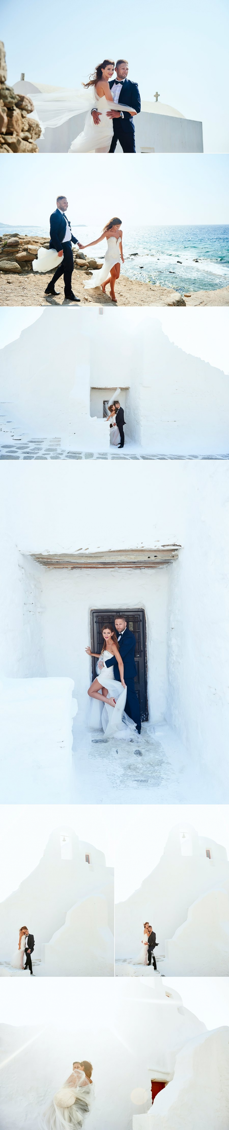 Gragan Gloria wedding photo 06