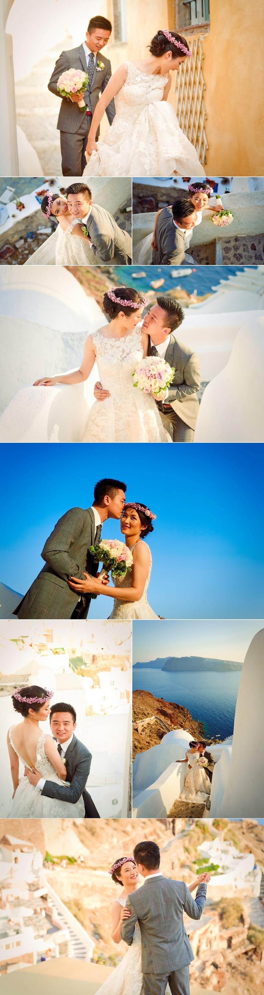 Omi Lili wedding photo05