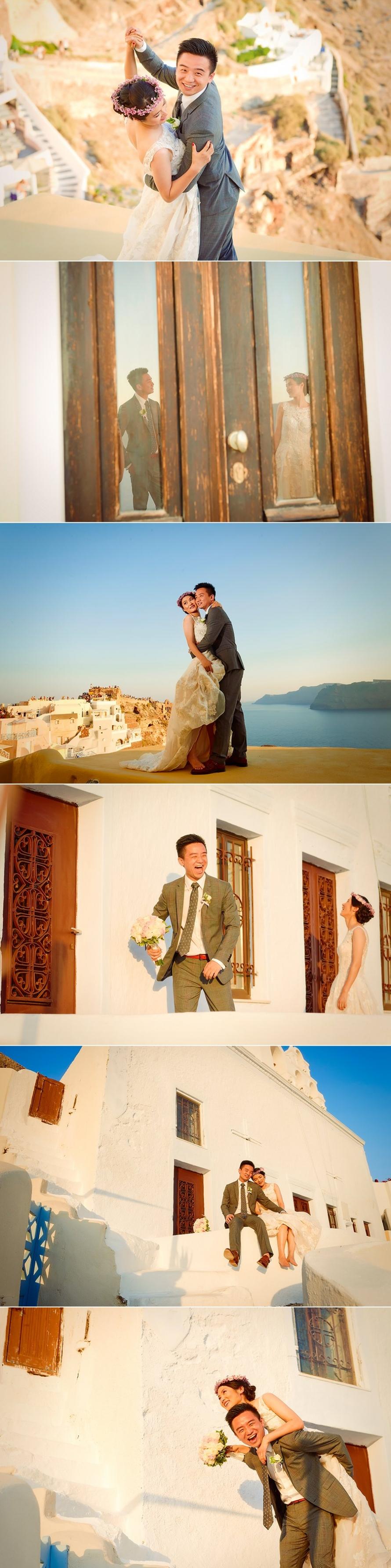 Omi Lili wedding photo06