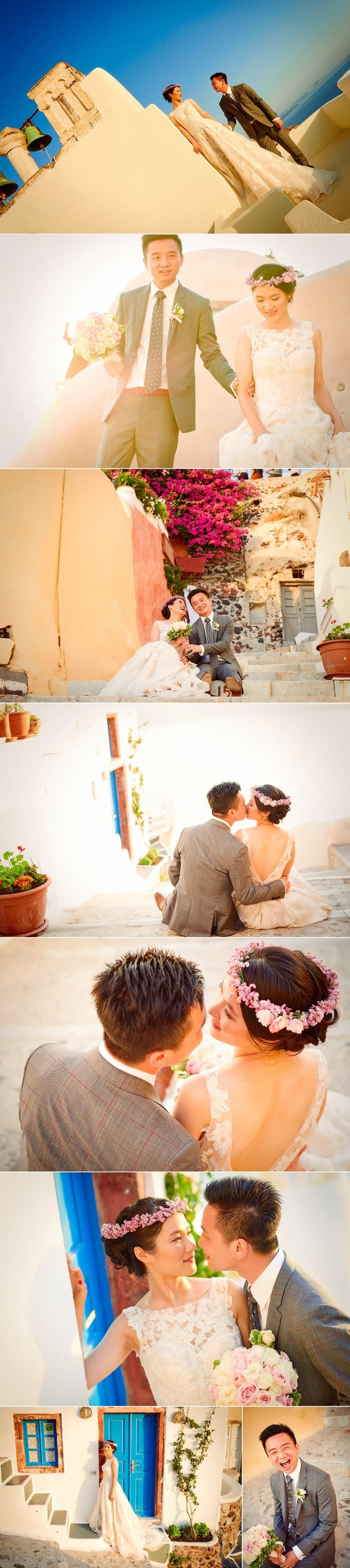 Omi Lili wedding photo07