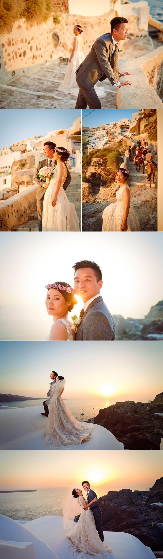 Omi Lili wedding photo08