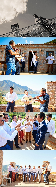giannis-stella-wedding-photo-02