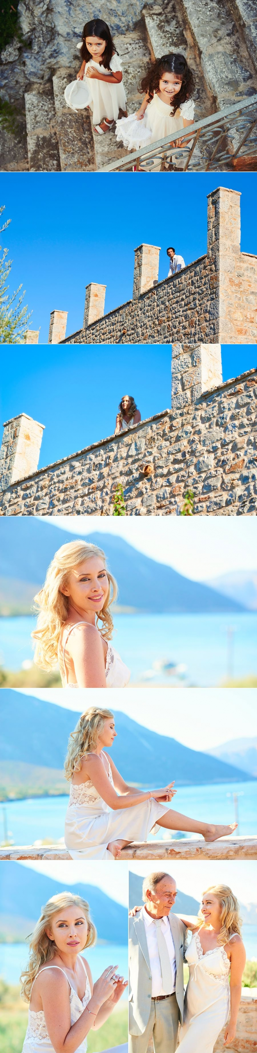 giannis-stella-wedding-photo-03