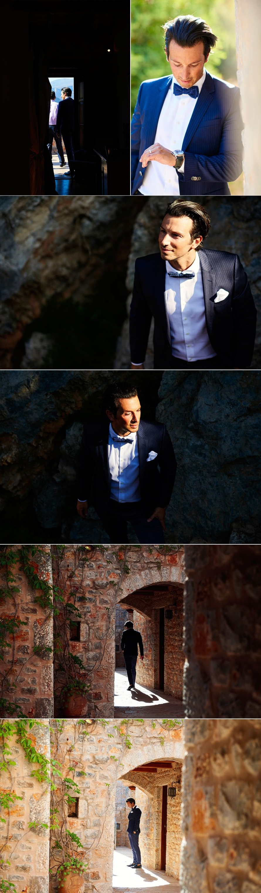 giannis-stella-wedding-photo-04