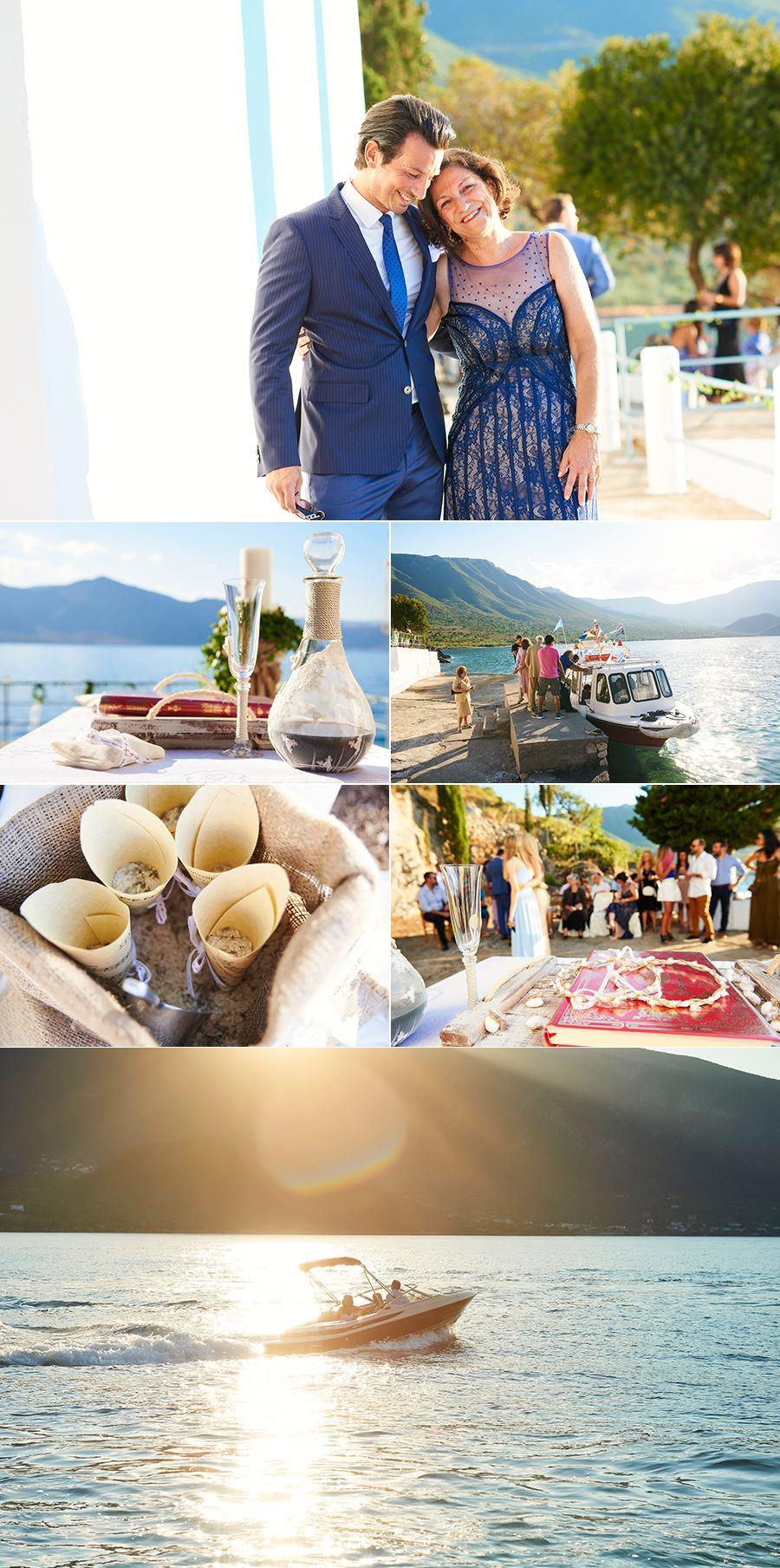 giannis-stella-wedding-photo-06