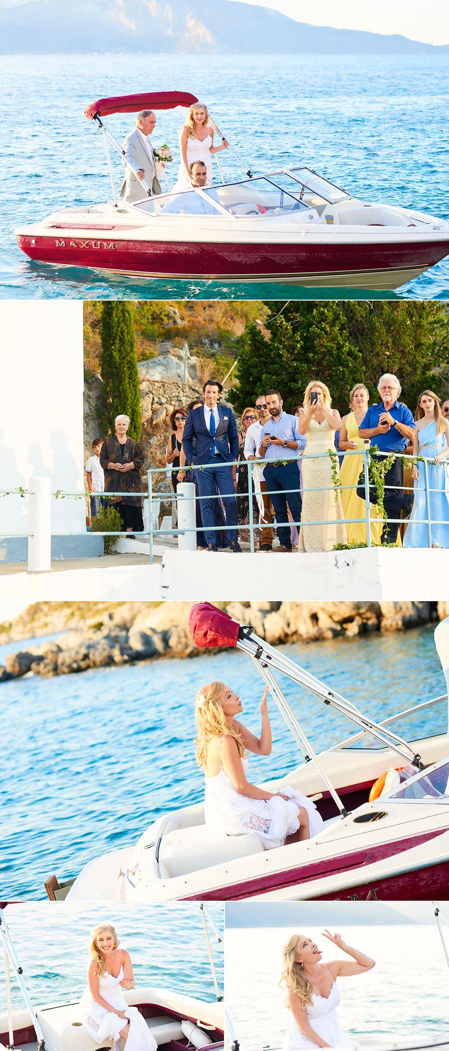 giannis-stella-wedding-photo-07
