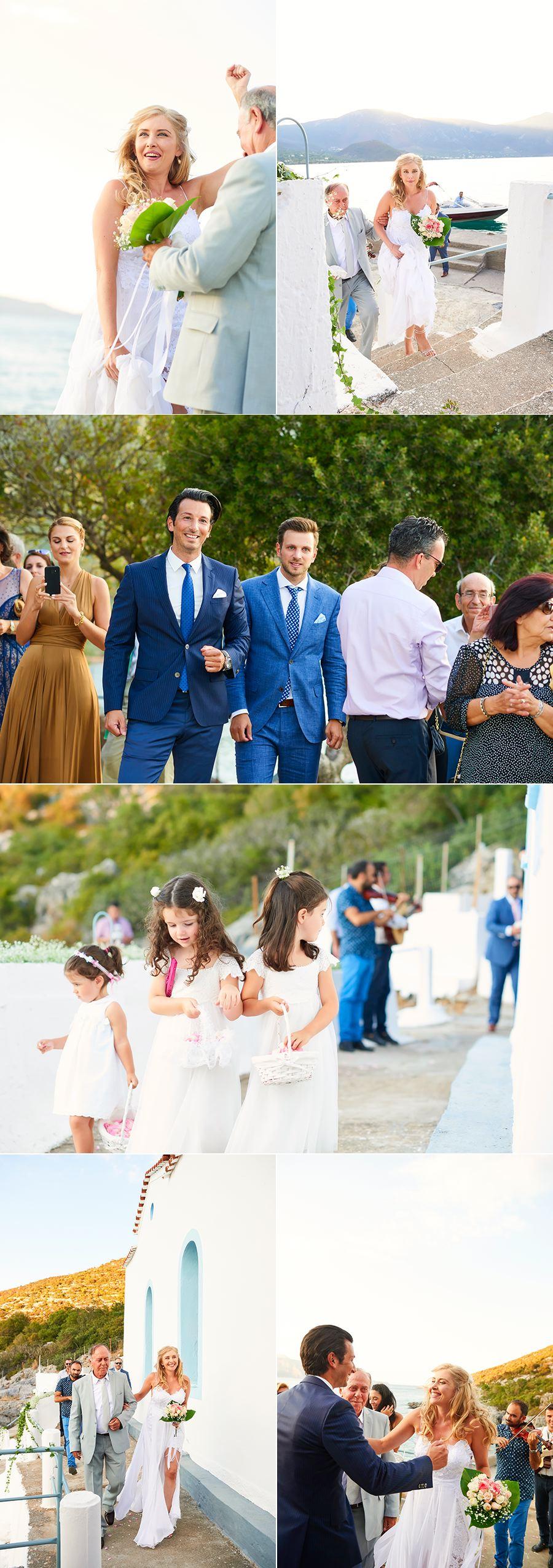 giannis-stella-wedding-photo-08