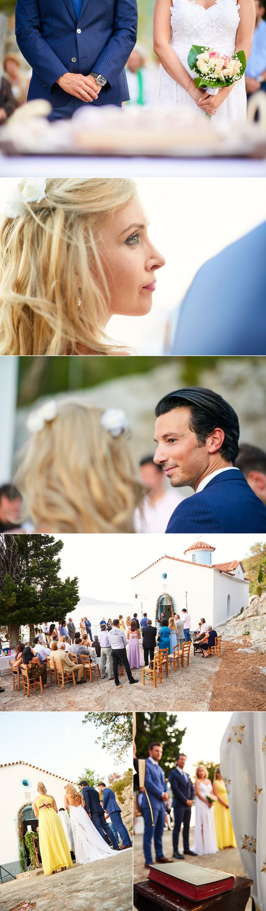 giannis-stella-wedding-photo-09