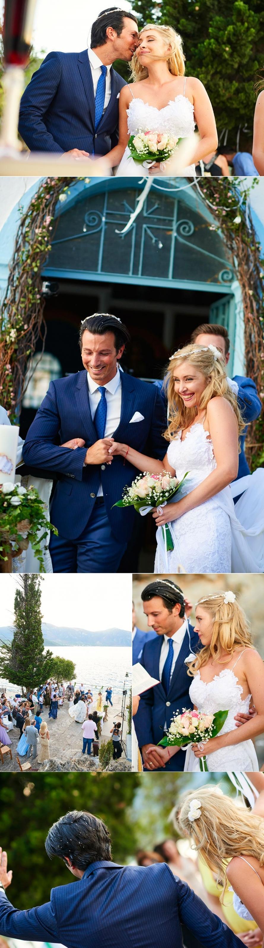 giannis-stella-wedding-photo-10