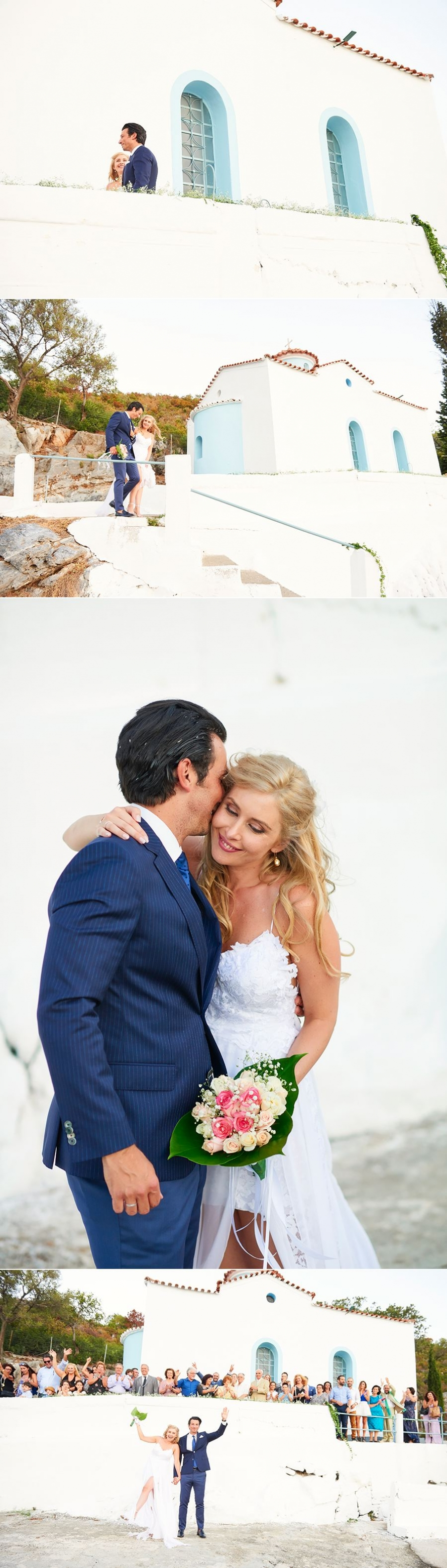 giannis-stella-wedding-photo-11