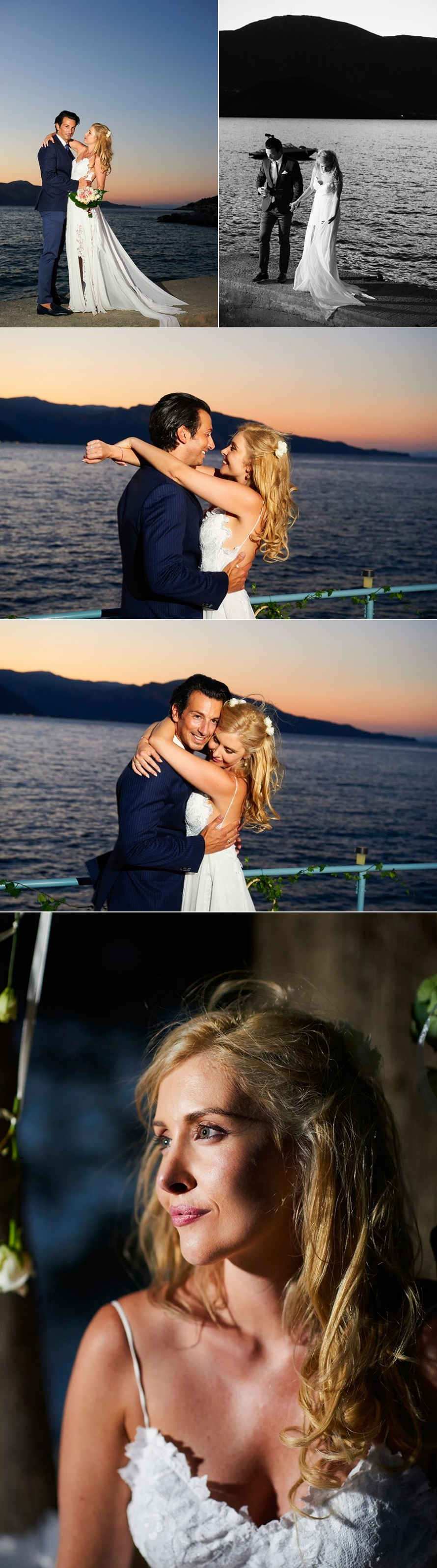giannis-stella-wedding-photo-12