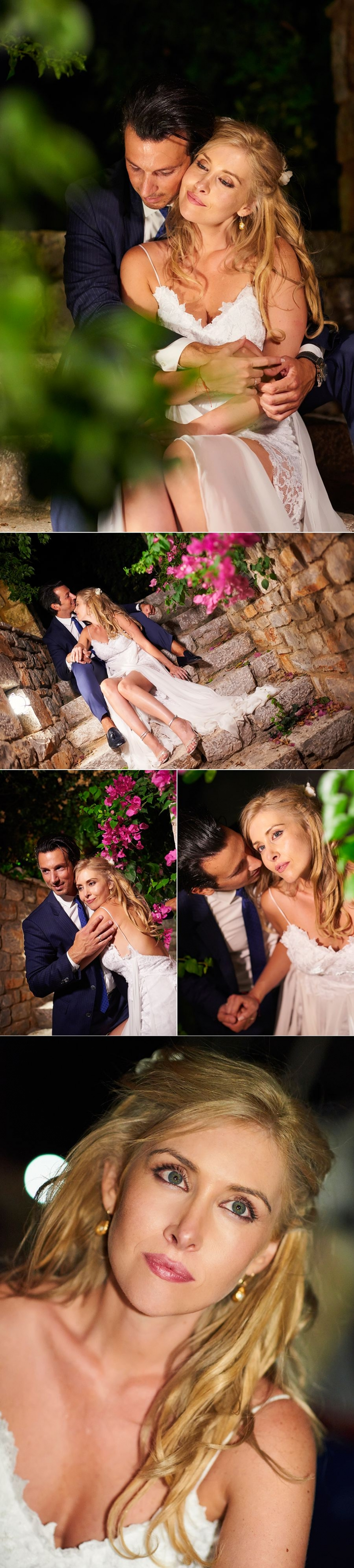 giannis-stella-wedding-photo-14